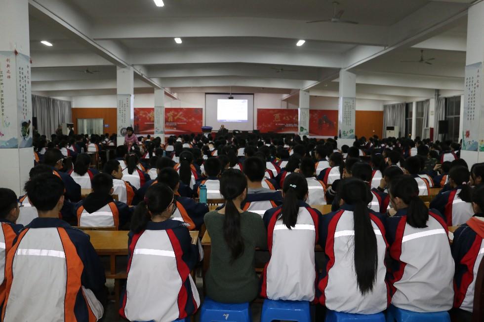 艾滋病预防讲座 (2).JPG