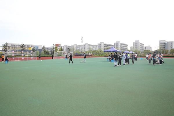 图片3.png
